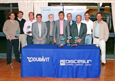 Golf player - Discesur madrid ...